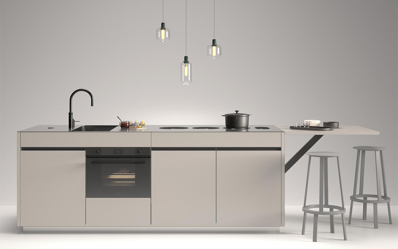 Cookery Boring 1900x1280