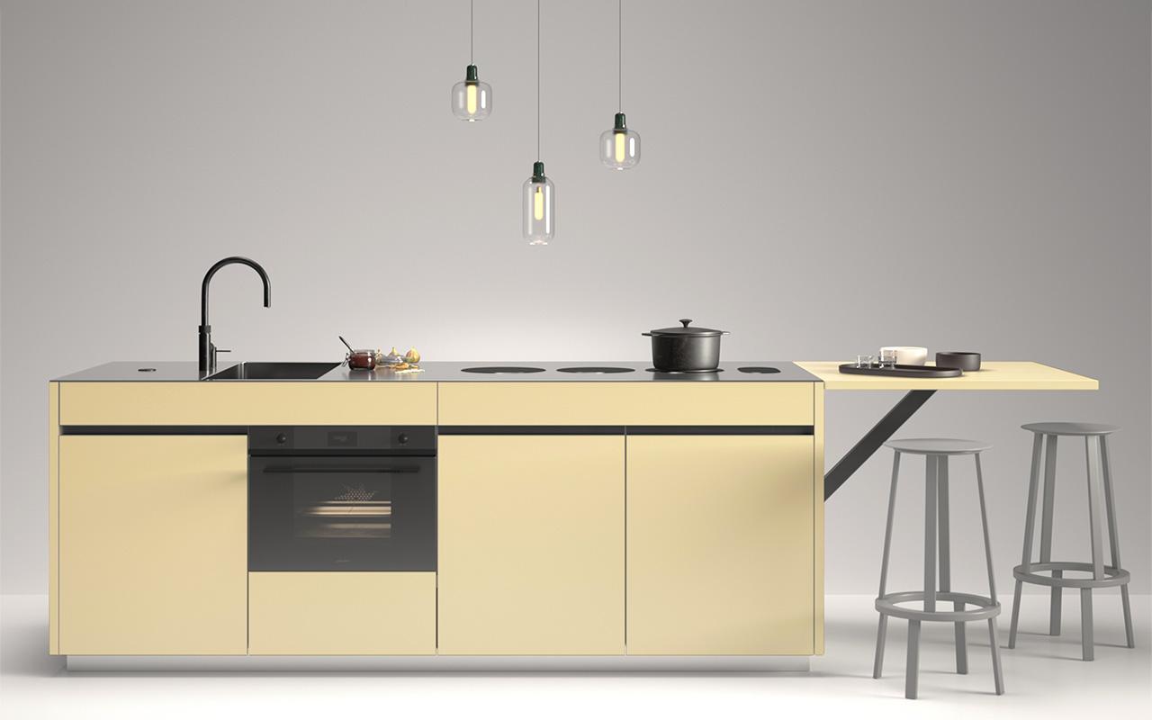 Cookery Custard 1900x1280