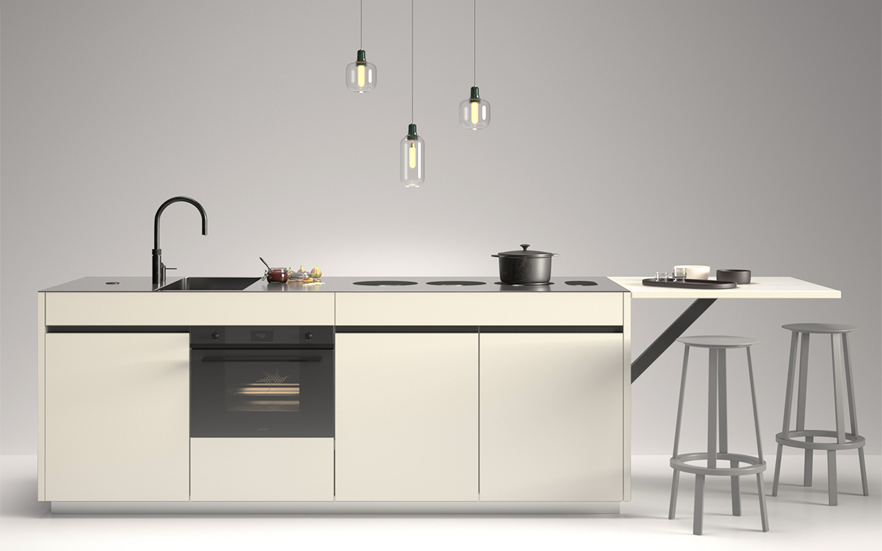 Cookery Iglo 1900x1280